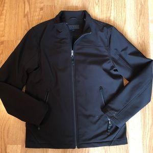 Guess | Men's Jacket